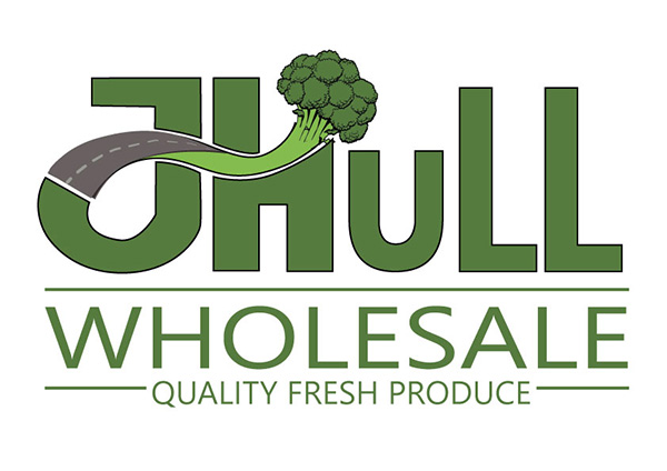 J Hull Wholesale